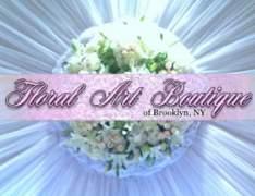 Floral Art Boutique-Floral Art Boutique
