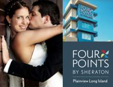 Four Points by Sheraton - Plainview-Four Points by Sheraton - Plainview