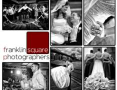 Franklin Square Photographers-Franklin Square Photographers