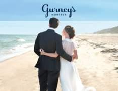 Gurney's Montauk-Gurney's Montauk Resort & Seawater Spa
