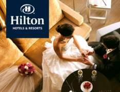 Hilton Long Island-Hilton Long Island