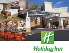 Holiday Inn Westbury-Holiday Inn Westbury