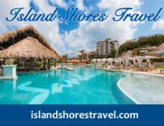 Island Shores Travel-Island Shores Travel