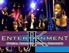 JK Entertainment-JK Entertainment