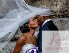 Kesha Lambert Photography-Kesha Lambert Photography