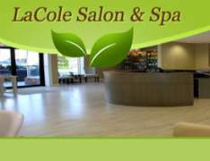 LaCole Salon & Spa-LaCole Salon & Spa