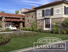 Larkfield-Larkfield