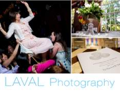 LAVAL Photography-Laval Photography
