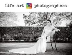 Life Art Photographers-Life Art Photographers