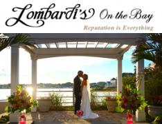 Lombardi's on the Bay-Lombardi's on the Bay
