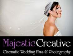 Majestic Creative-Majestic Creative