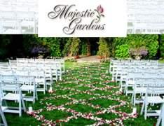 Majestic Gardens-Majestic Gardens