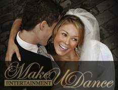 MakeUDance Entertainment-MakeUDance Entertainment