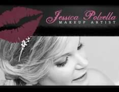 Makeup by Jessica Polzella-Makeup by Jessica Polzella