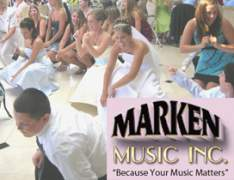 Marken Music-Marken Music