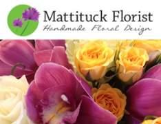 Mattituck Florist-Mattituck Florist