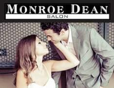 Monroe Dean Salon-Monroe Dean Salon