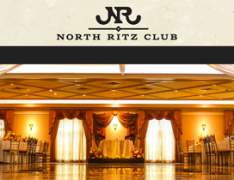 North Ritz Club-North Ritz Club