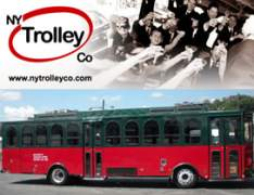 New York Trolley Co.-New York Trolley Co.