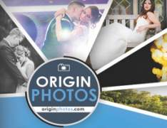 Origin Photos-Origin Photos