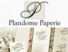 Plandome Paperie-Plandome Paperie
