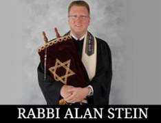 Rabbi Alan Stein-Rabbi Alan Stein
