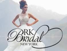 RK Bridal-RK Bridal