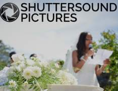 Shuttersound Pictures-Shuttersound Pictures