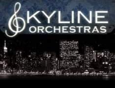 Skyline Orchestras-Skyline Orchestras