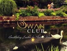 Swan Club-Swan Club