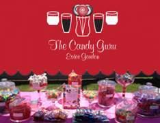 The Candy Guru-The Candy Guru