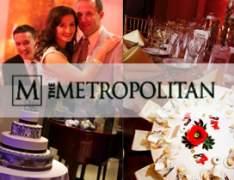 The Metropolitan-The Metropolitan