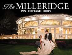 The Milleridge-The Milleridge