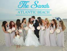 Sands Atlantic Beach-Sands Atlantic Beach