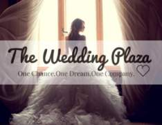 The Wedding Plaza-The Wedding Plaza