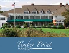 Mansion at Timber Point-Mansion at Timber Point