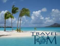 Travel Tom-Travel Tom