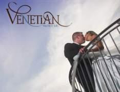 Venetian Yacht Club-Venetian Yacht Club