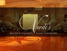 Verdi's-Verdi's