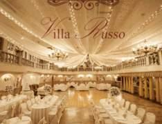Villa Russo-Villa Russo