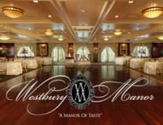 Westbury Manor-Westbury Manor