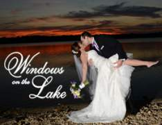Windows on the Lake-Windows on the Lake
