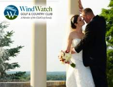 Wind Watch Golf and Country Club-Wind Watch Golf and Country Club