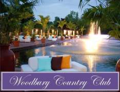 Woodbury Country Club-Woodbury Country Club
