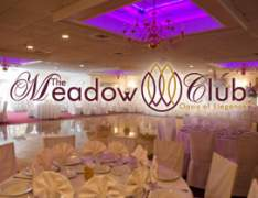 The Meadow Club-The Meadow Club