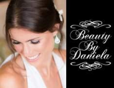 Beauty By Daniela-Beauty By Daniela