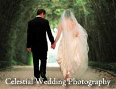 Celestial Photographers & Videographers-Celestial Wedding Photography