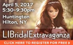 Bridal Extravaganza