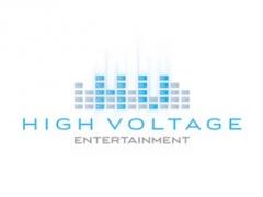 High Voltage Entertainment