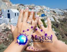 Magical Moments Vacations-Magical Moments Vacations